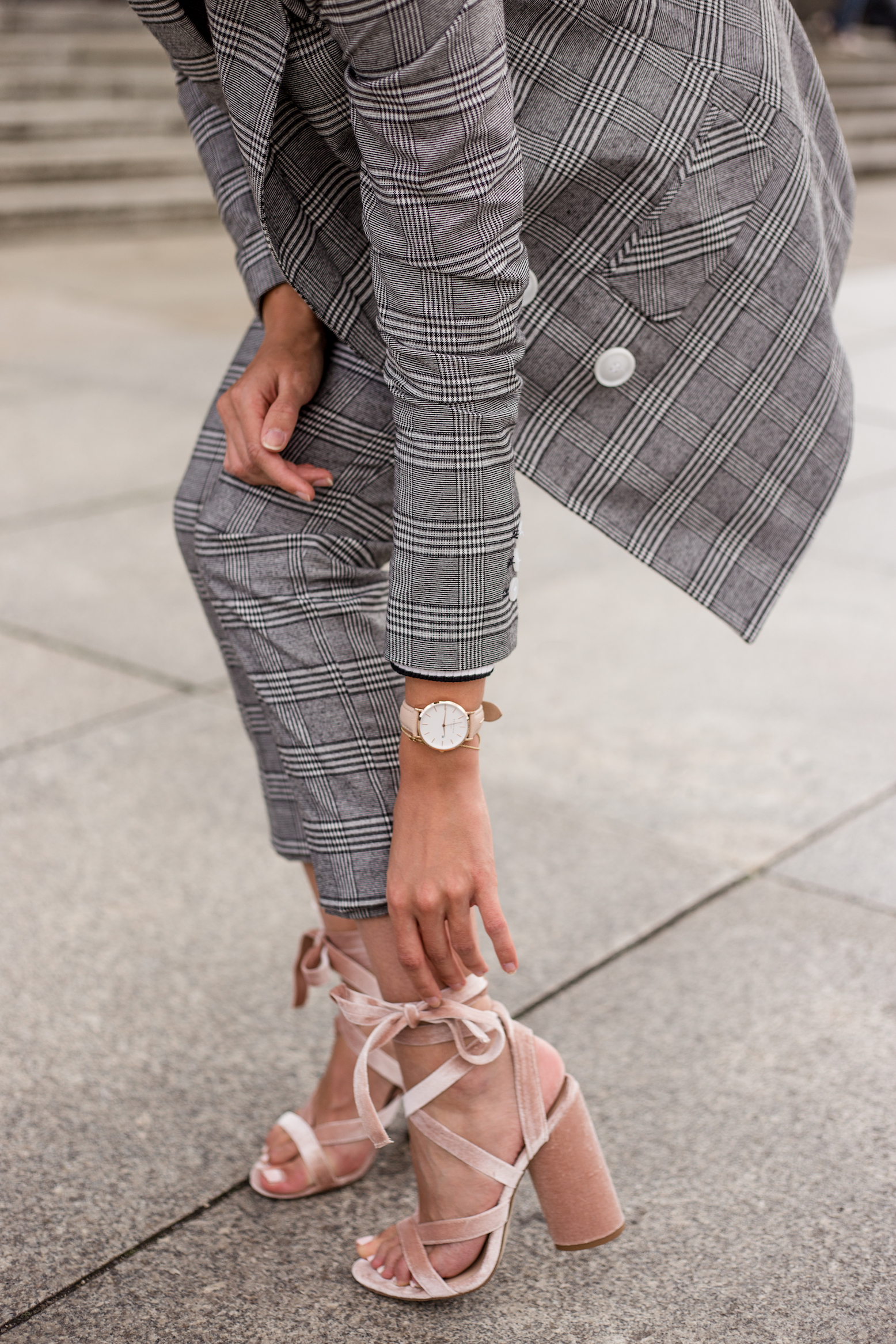 plaid-suit-fendi-leid-livia-auer-IMG_1104