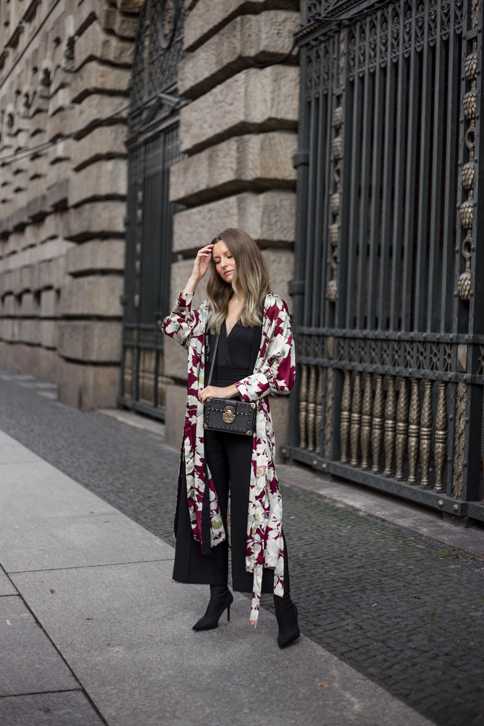 livia-auer-floral-kimono-outfit-IMG_1933