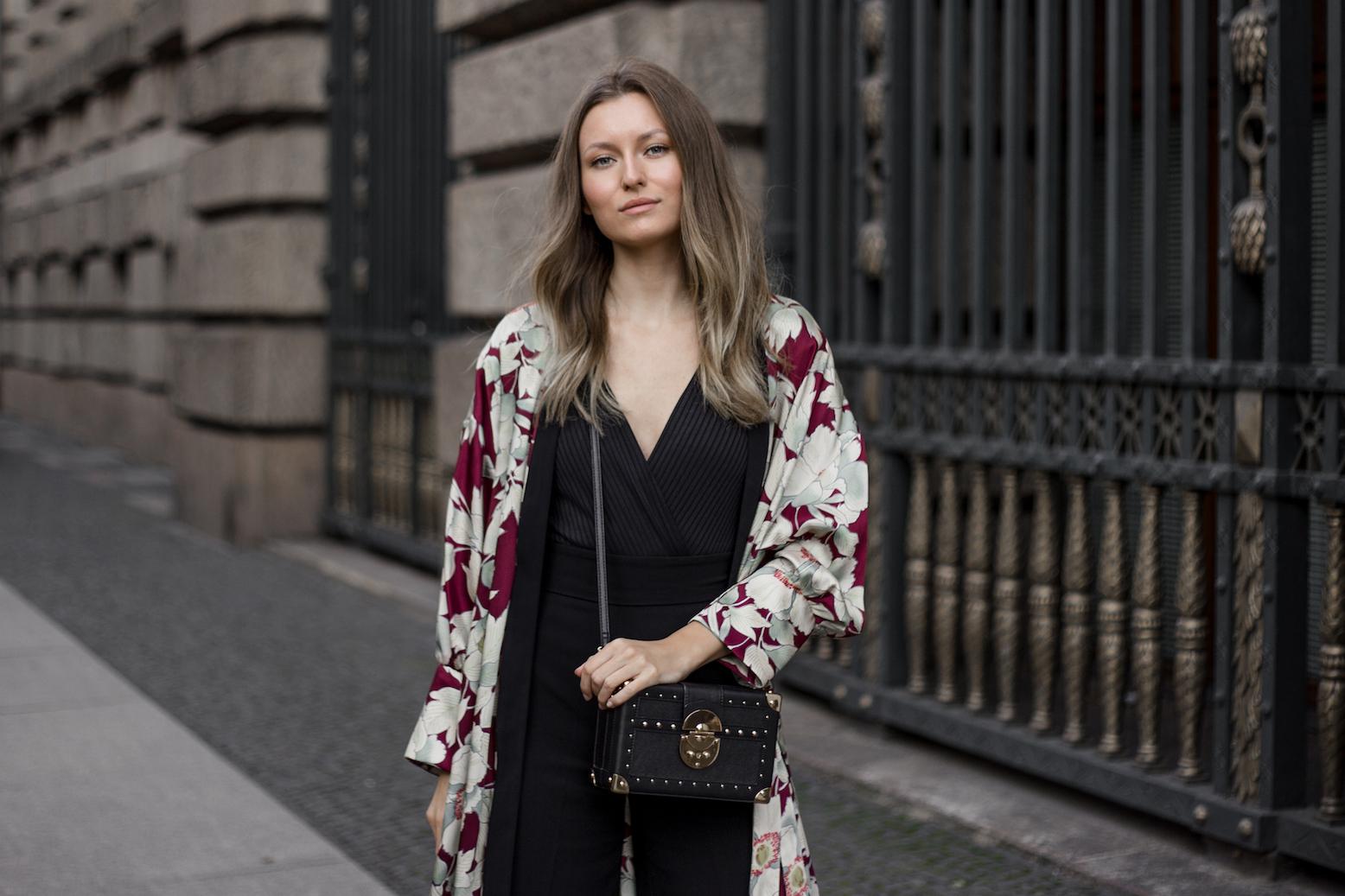 livia-auer-floral-kimono-outfit-IMG_1988