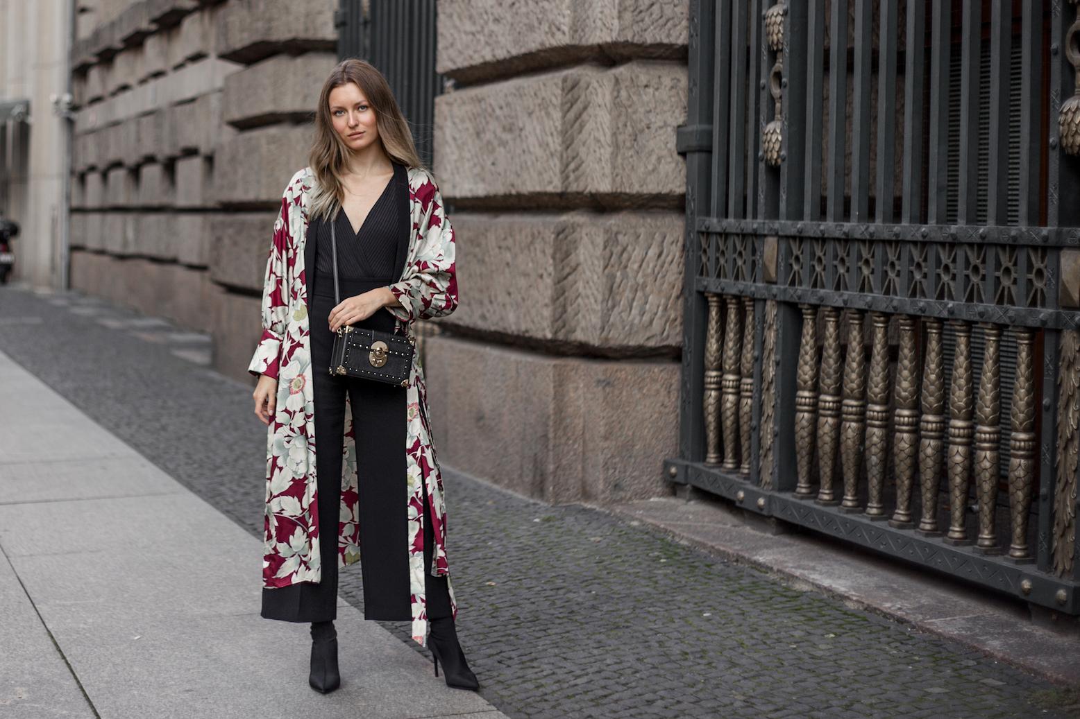 livia-auer-floral-kimono-outfit-IMG_2025