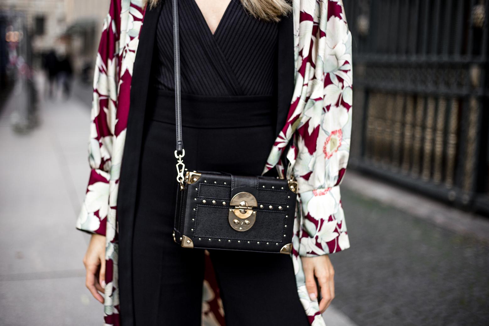livia-auer-floral-kimono-outfit-IMG_2027